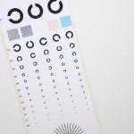 30代でも発症!老眼を改善する3つの方法と老眼の仕組み